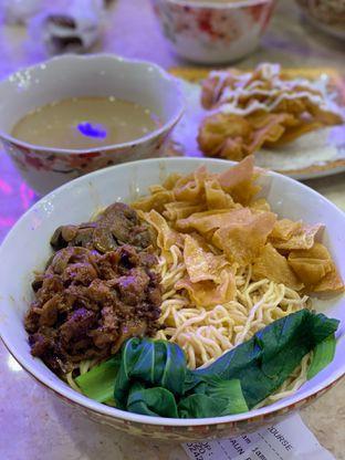 Foto 4 - Makanan di Wang Fu Dimsum oleh @Perutmelars Andri