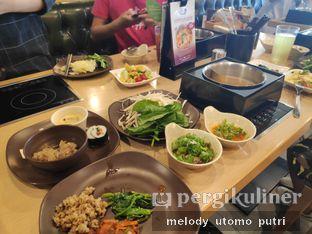 Foto 4 - Interior di Shaburi & Kintan Buffet oleh Melody Utomo Putri