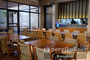 Foto 5 - Interior di Kitchen by Dough Darlings oleh Darsehsri Handayani