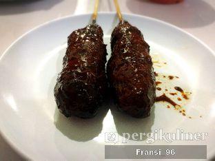 Foto 5 - Makanan di Sir Babi Ol Pok! oleh Fransiscus