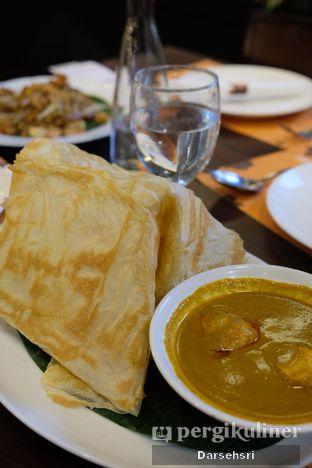 Foto 5 - Makanan di Penang Bistro oleh Darsehsri Handayani