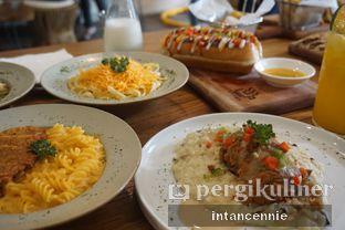 Foto 29 - Makanan di TYFEL COFFEE oleh bataLKurus