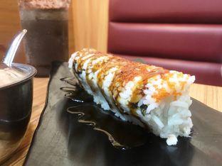 Foto 26 - Makanan di Ramen & Sushi Express oleh Prido ZH