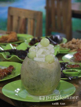Foto 7 - Makanan di Ayam & Seafood EGP oleh Selfi Tan