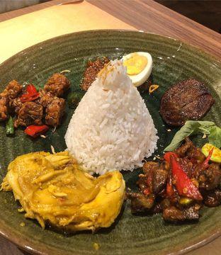 Foto 5 - Makanan di Seribu Rasa oleh @kenyangbegox (vionna)