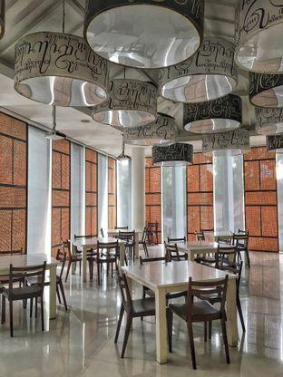 Foto 18 - Interior di Tesate oleh Deasy Lim