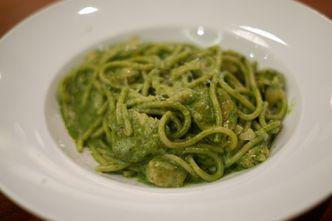 Foto Makanan di Six Degrees