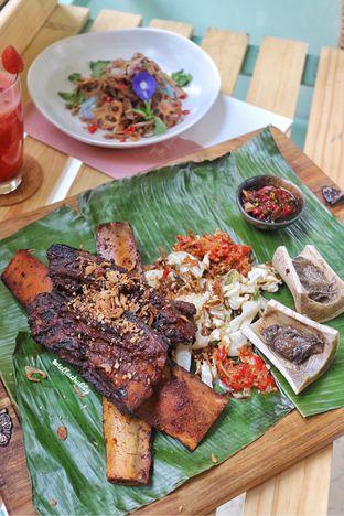 Foto review Feast by Kokiku oleh Stellachubby  5