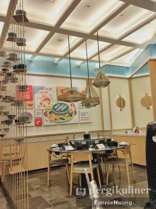Foto 8 - Interior di The Social Pot oleh Fannie Huang||@fannie599