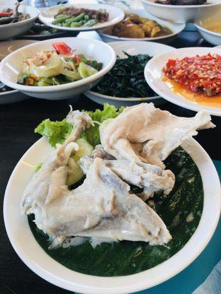 Foto 4 - Makanan di RM Pagi Sore oleh Margaretha Helena #Marufnbstory