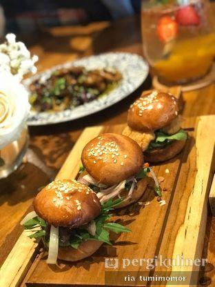 Foto 5 - Makanan di Planta Kitchen oleh riamrt