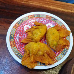 Foto 1 - Makanan di Haka Dimsum Shop oleh Chrisleen | IG : @foods_feeds