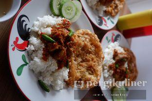 Foto 2 - Makanan di Bakso Kemon oleh Oppa Kuliner (@oppakuliner)