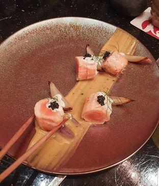 Foto 8 - Makanan di Momozen oleh ruth audrey