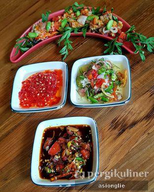 Foto 17 - Makanan di Daun Muda Soulfood by Andrea Peresthu oleh Asiong Lie @makanajadah