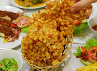 10 Tempat Makan Enak di Kebon Jeruk yang Wajib Dicoba