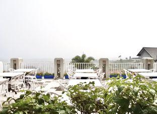 Foto review Orofi Cafe oleh Andrika Nadia 8