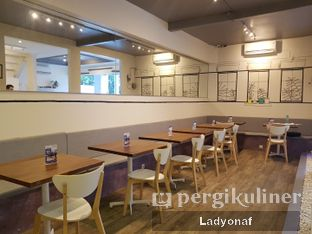 Foto review Playaround Coffee & Kitchen oleh Ladyonaf @placetogoandeat 6