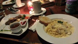 Foto 3 - Makanan di The Stone Cafe oleh Meri @kamuskenyang