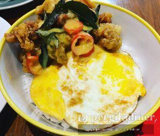 Foto 2 - Makanan di The People's Cafe oleh @mamiclairedoyanmakan