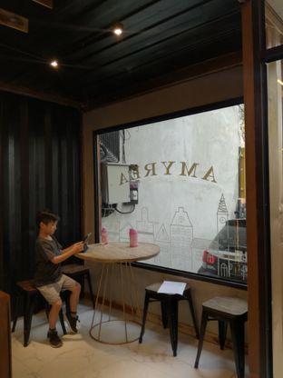 Foto 9 - Interior di Amyrea Art & Kitchen oleh Lili Alexandra