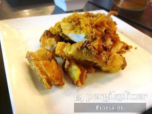 Foto 2 - Makanan di The Fat Pig oleh Fransiscus