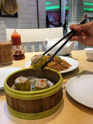 Foto 10 - Makanan di Imperial Kitchen & Dimsum oleh Prido ZH