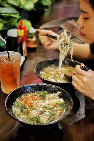 Foto review Pho Ngon oleh kuliner.eat.cook  1