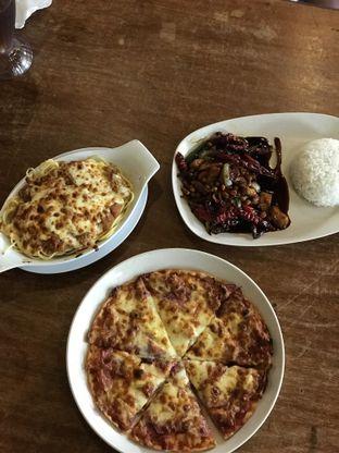 Foto 3 - Makanan di Kedai Kita oleh Christian | IG : @gila.kuliner13
