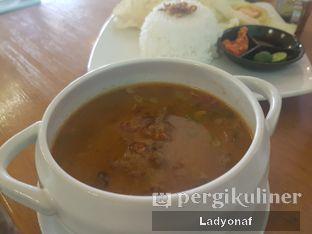 Foto 7 - Makanan di Spumante oleh Ladyonaf @placetogoandeat