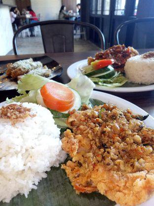 Foto 2 - Makanan di Eat Boss oleh Vhera Moksin