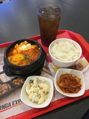 Foto 8 - Makanan di Born Ga Express oleh Prido ZH