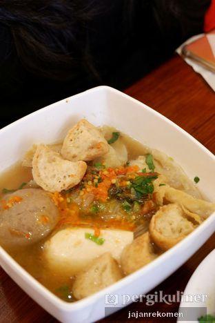 Foto 3 - Makanan di Bakso Gledek oleh Jajan Rekomen