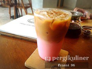Foto 1 - Makanan di Hario Cafe oleh Fransiscus