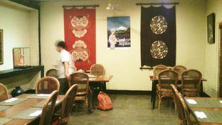 Foto 7 - Interior di Kikugawa oleh Renodaneswara @caesarinodswr