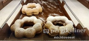 Foto review Mister Donut oleh Mich Love Eat 6