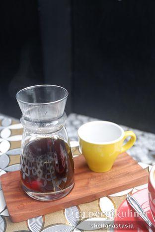 Foto 6 - Makanan(Manual Brew) di Dandia Coffee oleh Shella Anastasia