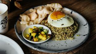 Foto 8 - Makanan di Cecemuwe Cafe and Space oleh deasy foodie