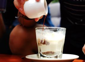 7 Coffee Shop di Bandung dengan Affogato Paling Enak