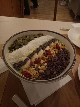 Foto 1 - Makanan di Berrywell oleh Janice Agatha