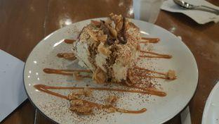 Foto review Kitchenette oleh Vising Lie 1