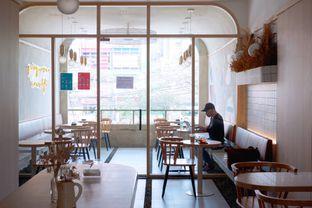 Foto 15 - Interior di Coffeeright oleh yudistira ishak abrar