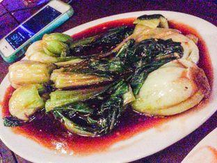 Foto 3 - Makanan di Dim Sum Inc. oleh Annisa Putri Nur Bahri