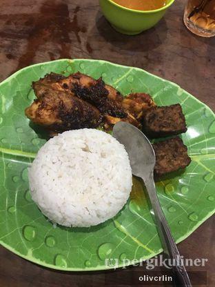 Foto - Makanan di Sandjaja & Seafood oleh Olivia Caroline