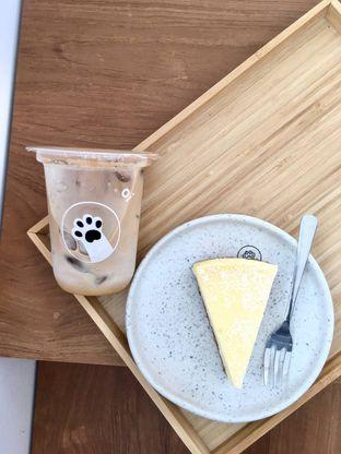 Foto review Oi Coffee & Eatery oleh Prido ZH 16