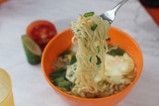 Foto 5 - Makanan di Cicidutz oleh tresiaperwary_gmail_com