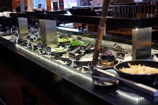 Foto 6 - Makanan di Shabu Ghin oleh Deasy Lim