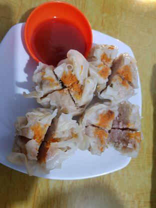 Foto 4 - Makanan di Mie Benteng oleh eleonoraD