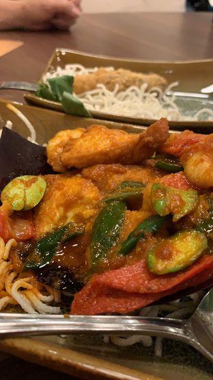 Foto 1 - Makanan di Seribu Rasa oleh rennyant