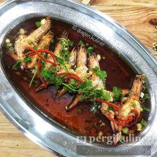 Foto - Makanan(sanitize(image.caption)) di Seafood Aroma oleh @agen.kuliner 🕵🏻♀️ | Cynthia Fransiska